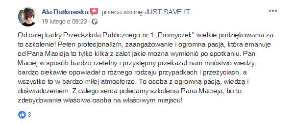 Ala-Rutkowska-opinia
