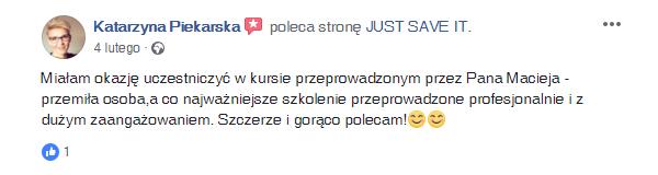 Katarzyna-Piekarska-opinia