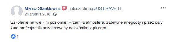 Milosz-Stankiewicz-opinia