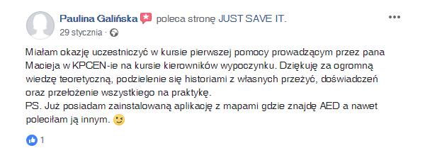 Paulina-Galińska-opinia