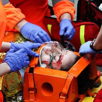 Interesujące-pokazy-ratownictwa-medycznego-na-wydarzeniach