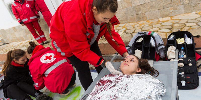 Zabezpieczenie-medyczne-imprez-sportowych-kulturalnych-pikników